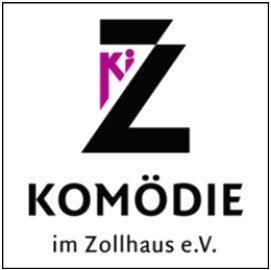 Komödie im Zollhaus e.V.
