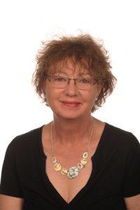 Sylvia Grebener