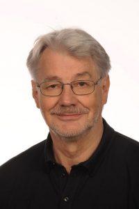 Gerold Lahmeyer