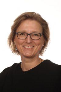 Tomke Pretzer-Kolthoff