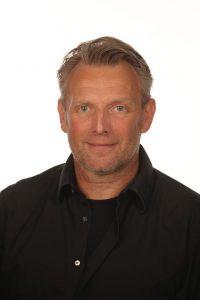 Holger Schlüsselburg
